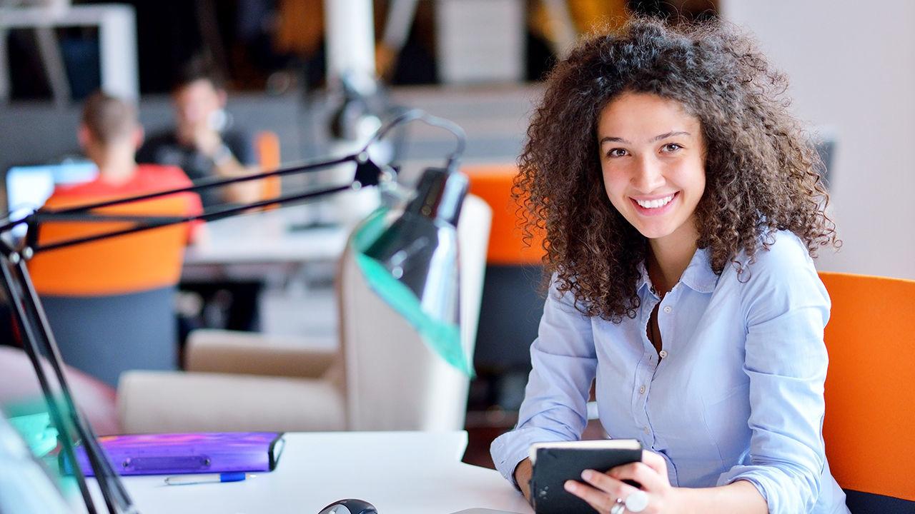 Product afbeelding: Online cursus: Trainingen voor kleine ondernemers
