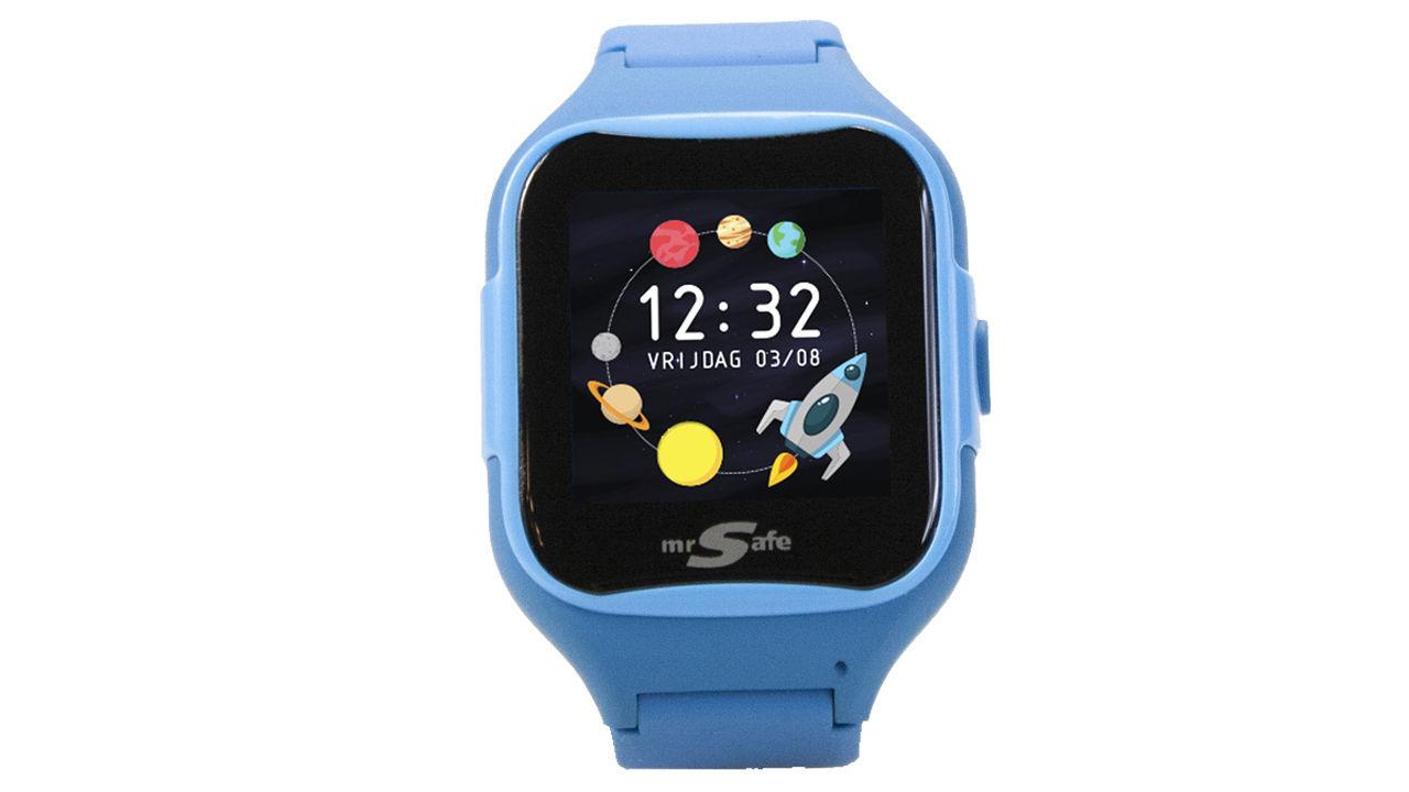 Product afbeelding: Smart Kids Watch SKW-100