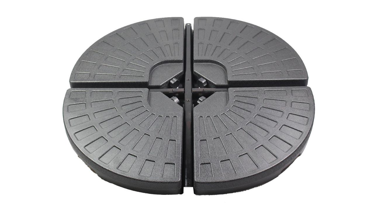Product afbeelding: Feel Furniture - Parasol Tegelset