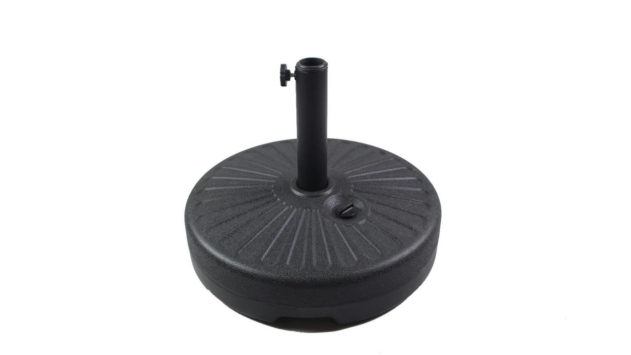 Product afbeelding: Feel Furniture - Parasolvoet